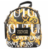 Versace Bag s dis5