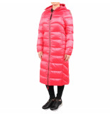 Parajumpers Leah woman rood