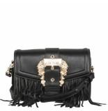 Versace Bag dis1 zwart