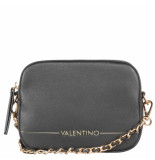 Valentino Jingle haversack zwart