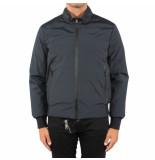 Bomboogie Jacket blauw