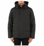 Bomboogie Jacket zwart