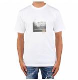 JORIK T-shirt wit