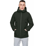 Elvine Cole jacket groen
