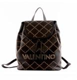 Valentino Valentino mandolino backpack rugzak zwart