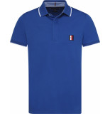 Tommy Hilfiger Sophisticated jersey mw0mw10773/439 blauw