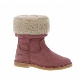 Koel4kids Boot 102593 roze