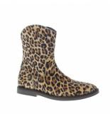 Shoesme Laars 102602 bruin