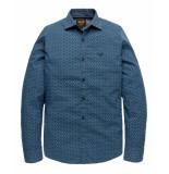 PME Legend Overhemd psi196223