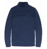 Vanguard Pullover vkw196124 blauw