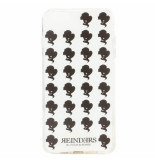 Reinders Iphone case wit