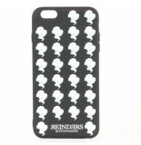 Reinders Iphone case zwart