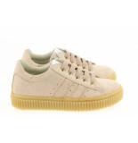 EB Shoes Shoes 1420