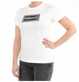Versace Young T-shirt wit