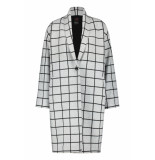 Penn & Ink W19n584a 200 ny coat check wit