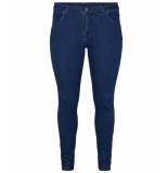 Adia + Legging 793-156 legging cannes