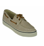 Sperry Bahama taupe