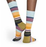 Happy Socks Multi stripe mst01-2000-41