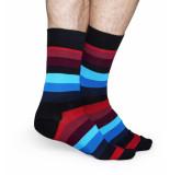 Happy Socks Stripe sa01-068-41