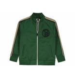 Tumble 'n Dry Trainingsjacket vinny groen