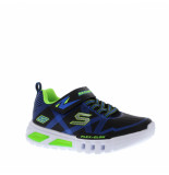Skechers Laag 100841 blauw