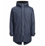 Jack & Jones Coat 12157684 jcofigure