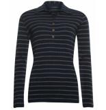 Roberto Sarto Shirt 930154 blauw