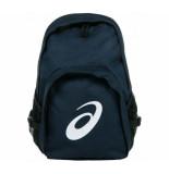 Asics Fidal backpack blauw