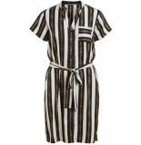 Object Objtara katie birdie ss dress 104 . 23031448 gardenia/aop wit