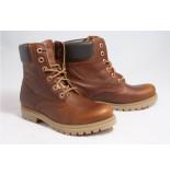 Panama Jack Panama 03 b44 boots plat