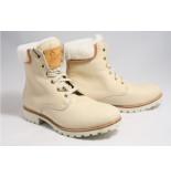 Panama Jack Panama 03 igloo b1 boots plat