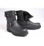 Panama Jack Felia igloo b18 boots plat