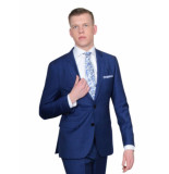 Hugo Boss Jeffery/simmons182 10205424 0 50383005/461 blauw