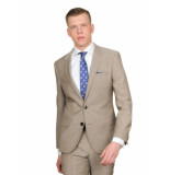Hugo Boss Henry/griffin182 10178011 01 50383520/263 beige