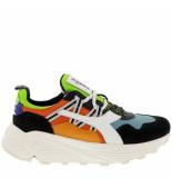 Diadora Sneakers rave