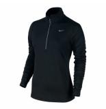 Nike 026831 zwart
