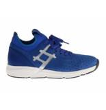 HIP Sneaker licht blauw
