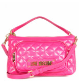 Love Moschino Bag roze
