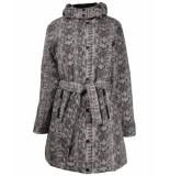 Etage Coat 19316131800 grijs