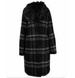 Etage Mantel wol 19317491697 zwart