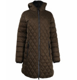 Etage Coat 19317141754 groen