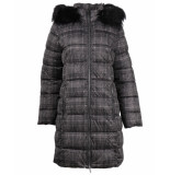 Etage Coat 193121197540 zwart