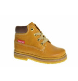 Shoesme Bc7w051 bruin