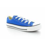 Converse 147138c blauw