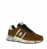 Premiata Sneakers 102171 cognac