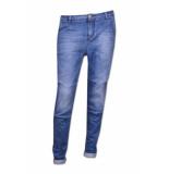 Maryley Jeans 124351 denim