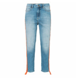 YAYA Jeans 123320 denim
