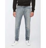 Diesel Jeans 123856