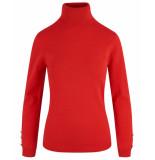 HV Polo Pullover 0403103175 rashida rood