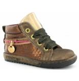 Shoesme Ef7w033 brons